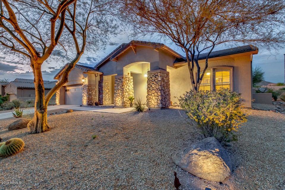 Photo of 8820 E NORA Circle, Mesa, AZ 85207