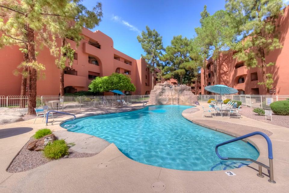 Photo of 12222 N PARADISE VILLAGE Parkway S #131, Phoenix, AZ 85032