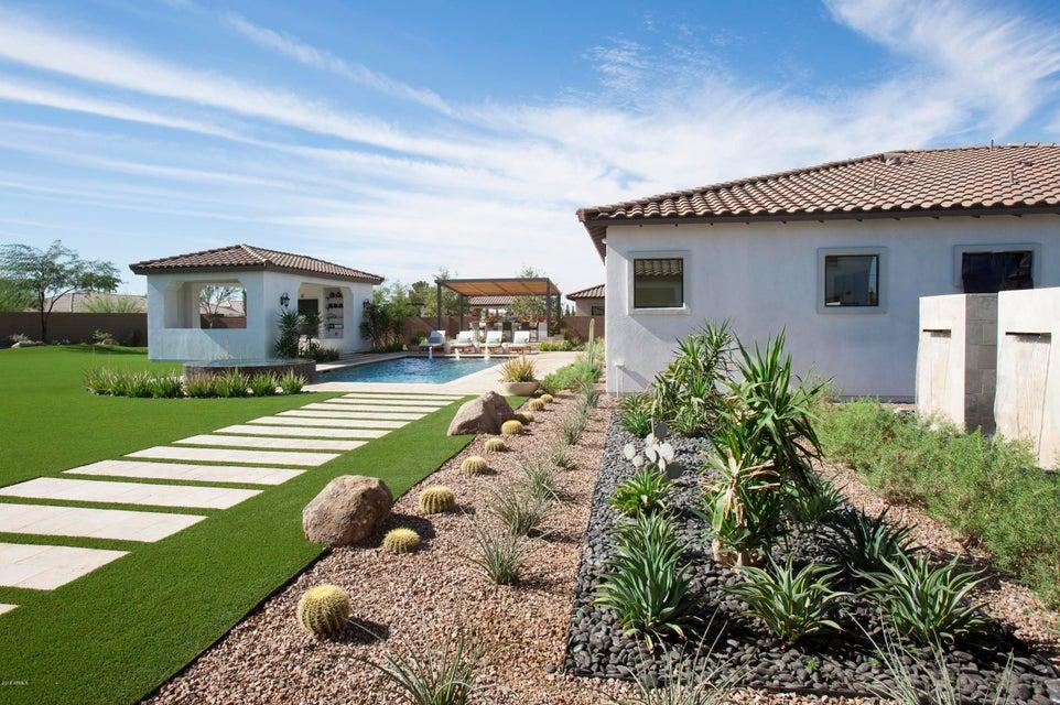 MLS 5799326 9553 W VILLA LINDO Drive, Peoria, AZ 85383 Peoria AZ Newly Built