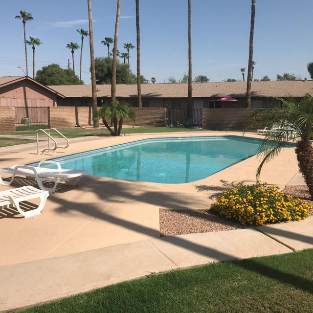 Photo of 3031 S RURAL Road #8, Tempe, AZ 85282