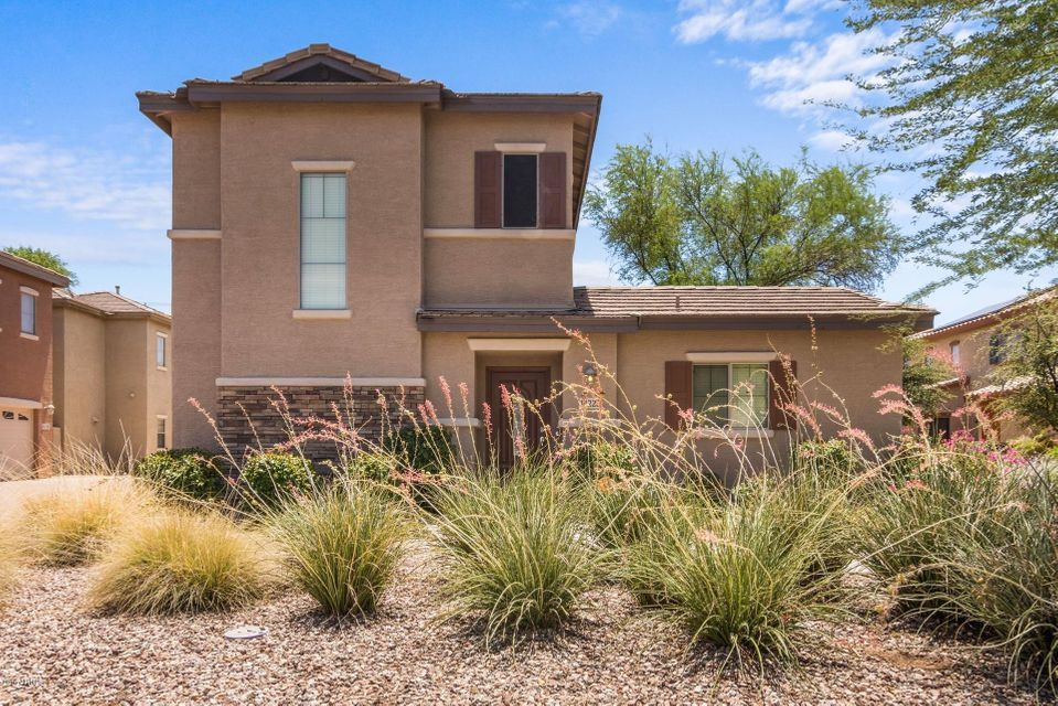 Photo of 14225 W COUNTRY GABLES Drive, Surprise, AZ 85379