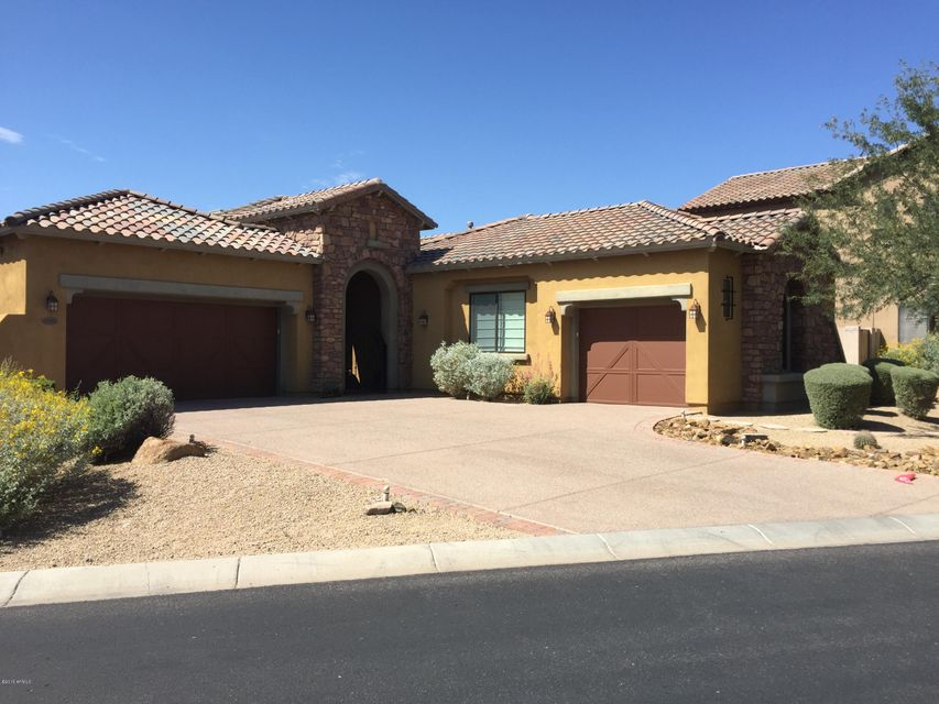 Photo of 17388 N 101ST Way, Scottsdale, AZ 85255