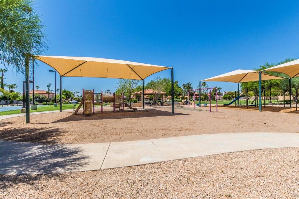 MLS 5816478 7113 W SACK Drive, Glendale, AZ 85308 Glendale AZ Golf