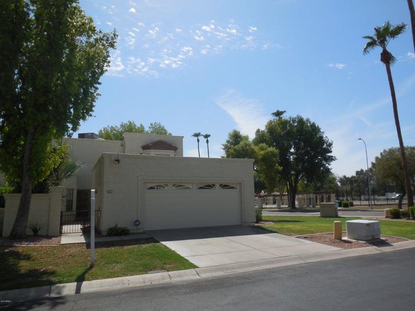 Photo of 7714 S APRICOT Drive, Tempe, AZ 85284