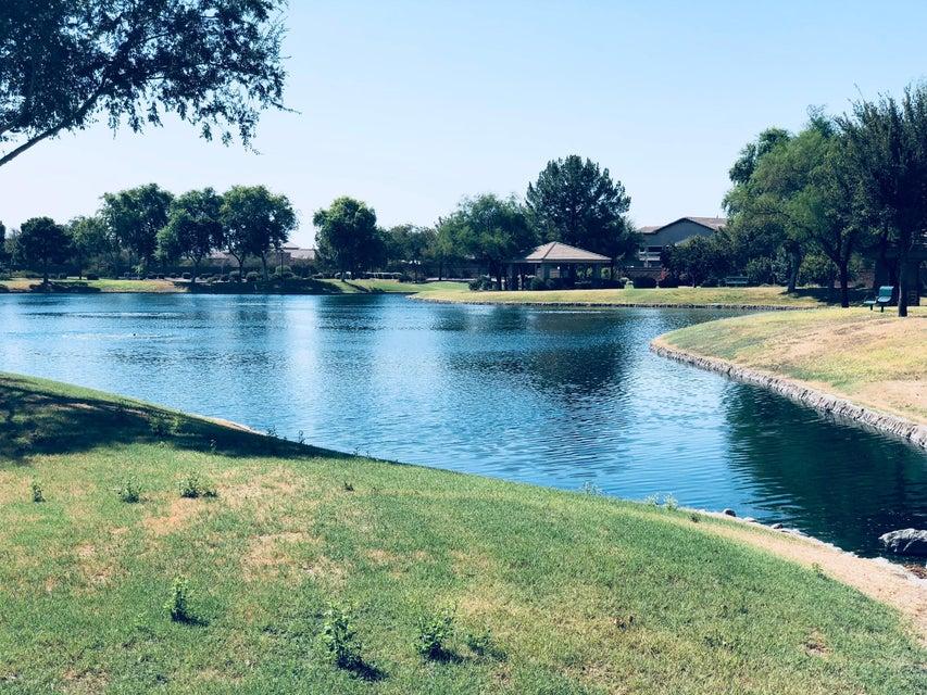 MLS 5801888 364 W BLUEBIRD Drive, Chandler, AZ Arden Park