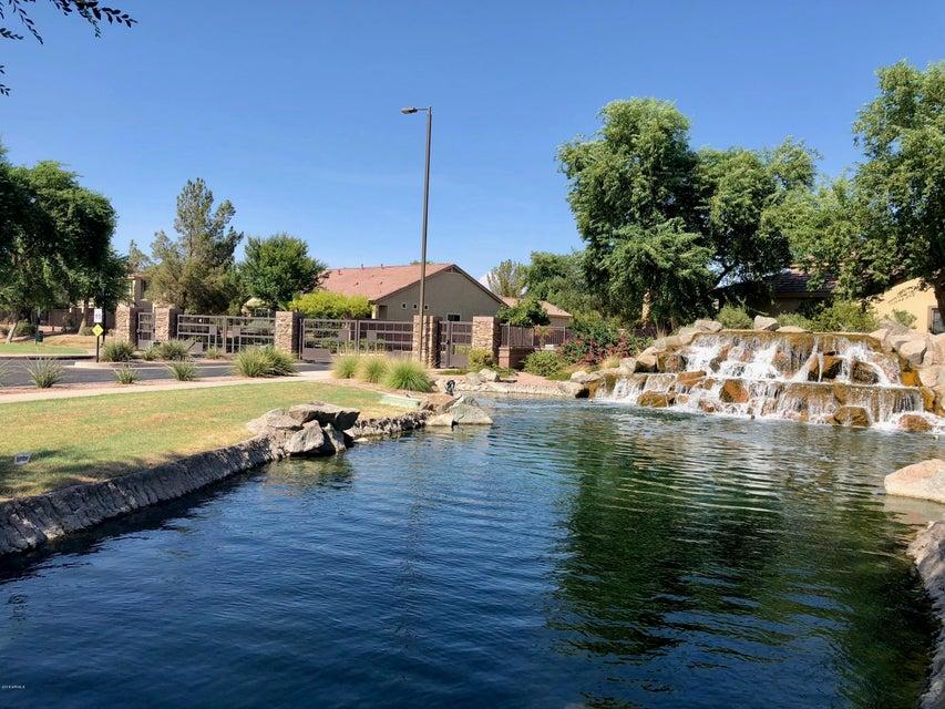 MLS 5801888 364 W BLUEBIRD Drive, Chandler, AZ 85286 Arden Park