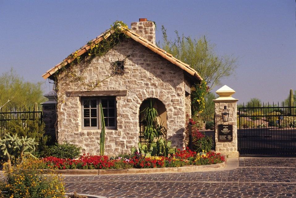 MLS 5800283 3119 S PROSPECTOR Circle, Gold Canyon, AZ 85118 Gold Canyon AZ Three Bedroom