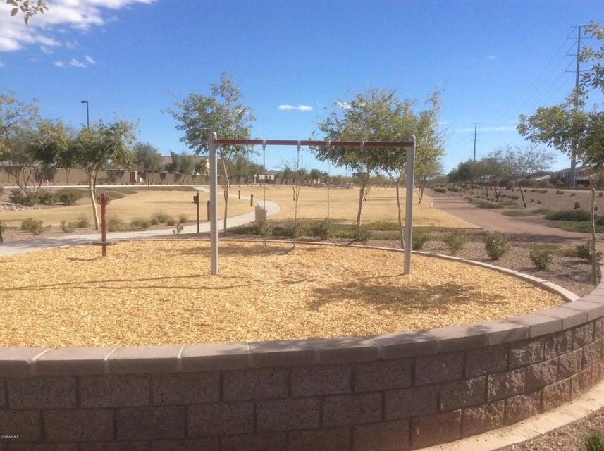 MLS 5800301 3350 E AZALEA Drive, Chandler, AZ 85286 Newly Built