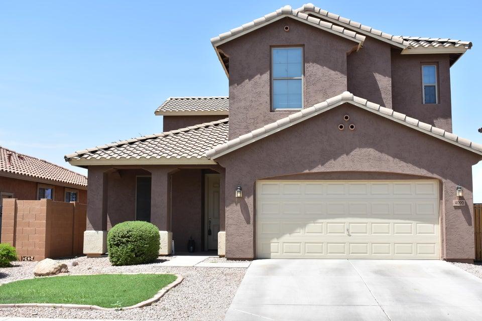 MLS 5801029 4090 E TORREY PINES Lane, Chandler, AZ Sun Groves