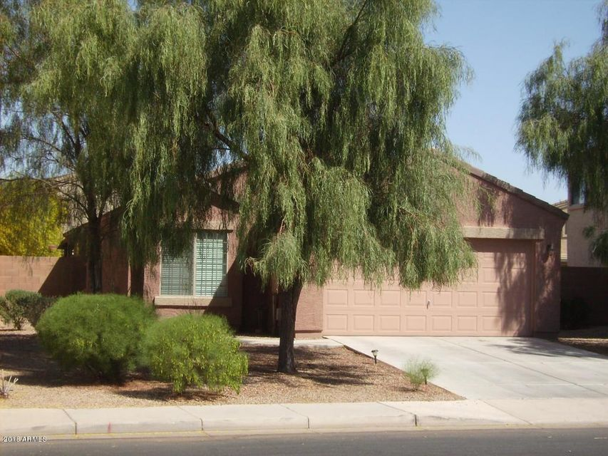 Photo of 43374 W ARIZONA Avenue, Maricopa, AZ 85138