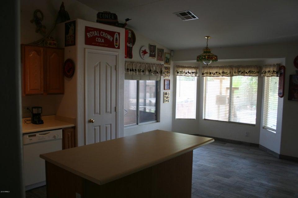 MLS 5800302 4055 E MEADOW LARK Way, San Tan Valley, AZ 85140 San Tan Valley AZ Castlegate