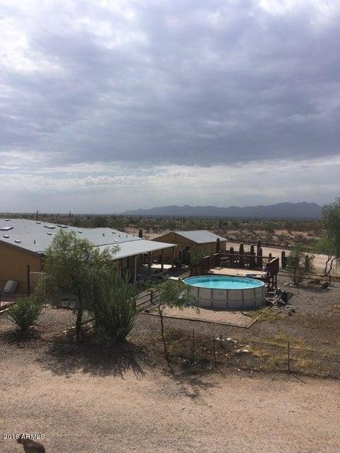 MLS 5788133 30114 W JOMAX Road, Wittmann, AZ Wittmann AZ Private Pool