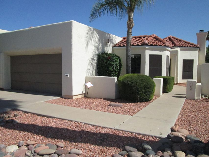 Photo of 2169 E ASPEN Drive, Tempe, AZ 85282