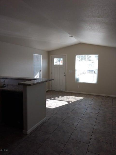 MLS 5800483 5200 E Main Street Unit G05, Mesa, AZ Mesa AZ Newly Built