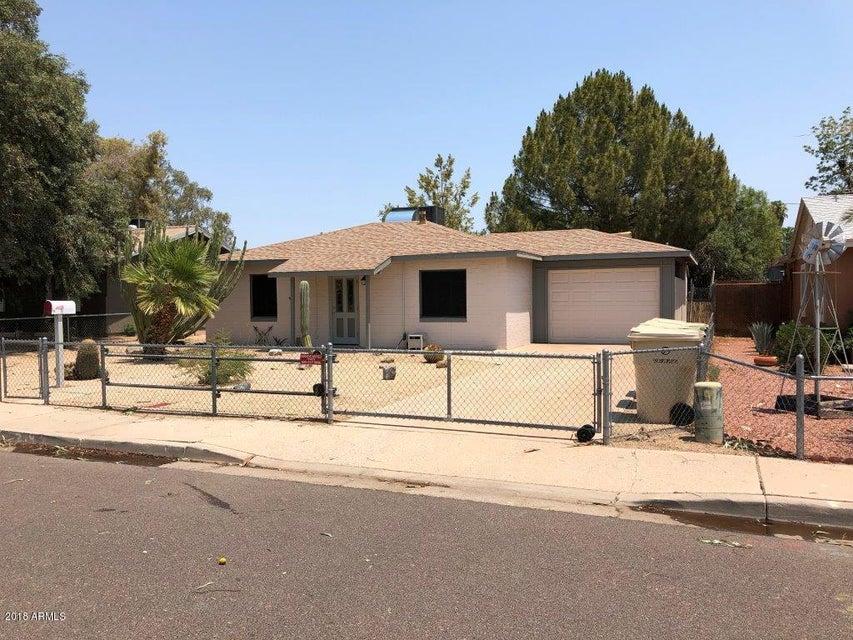 Photo of 6621 N 62nd Drive, Glendale, AZ 85301