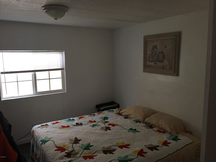 MLS 5798045 8780 E McKellips Road Unit 122, Scottsdale, AZ 85257 Scottsdale AZ Affordable