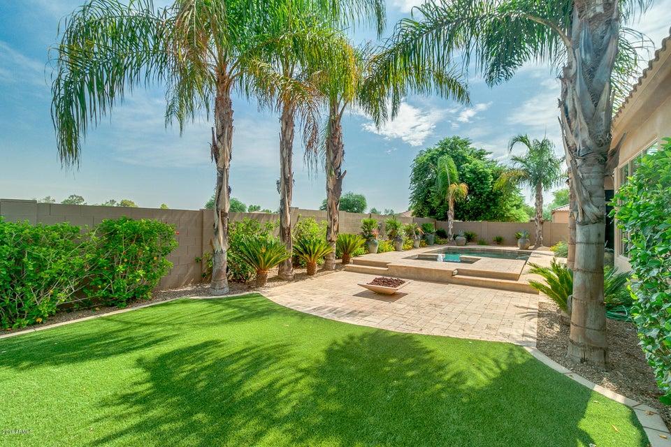 MLS 5800659 1080 E BIRCHWOOD Place, Chandler, AZ 85249 Guest House