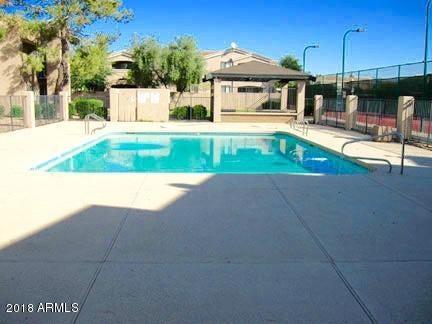 Photo of 3810 N MARYVALE Parkway #1050, Phoenix, AZ 85031