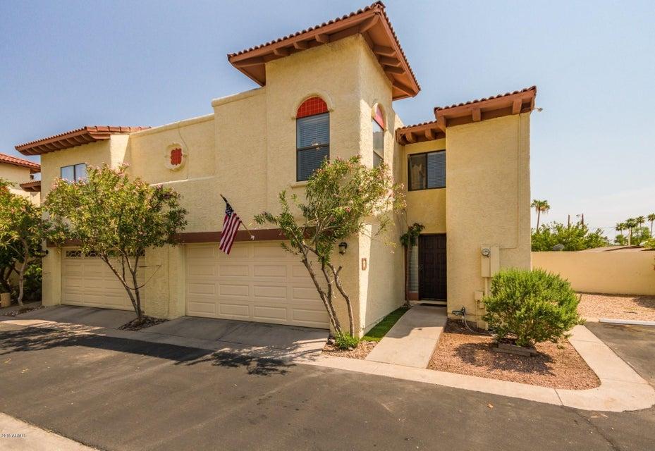 Photo of 5726 N 10TH Street #8, Phoenix, AZ 85014