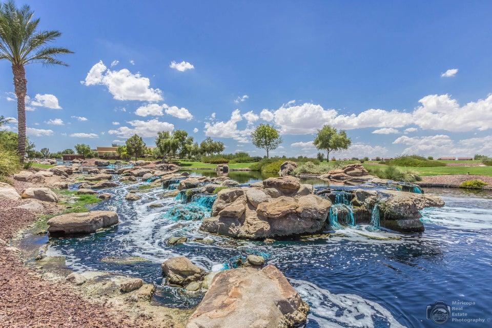 MLS 5734666 42483 W BLUE SUEDE SHOES Lane, Maricopa, AZ 85138 Maricopa AZ Scenic