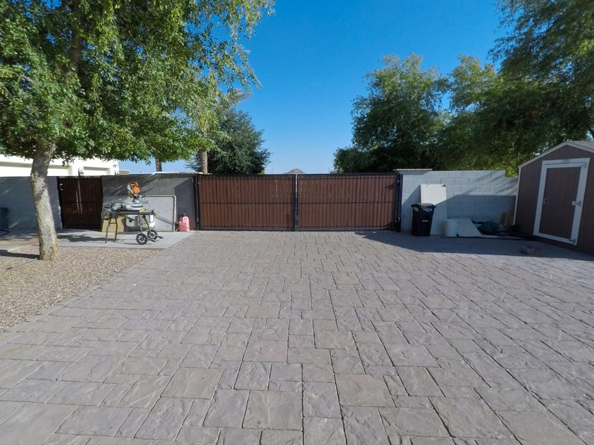 MLS 5800714 21532 E ORION Way Building 21523, Queen Creek, AZ 85142 Queen Creek AZ One Plus Acre Home