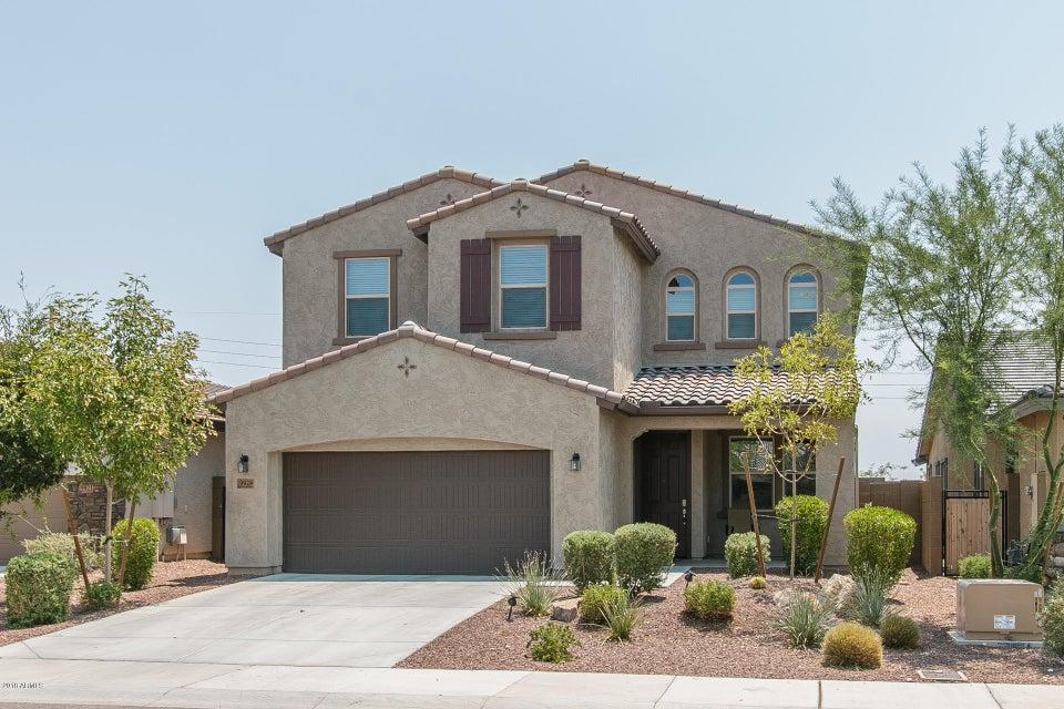 Photo of 9929 W VIA DEL SOL --, Peoria, AZ 85383