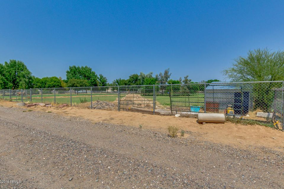 MLS 5796752 6140 N 185TH Avenue, Waddell, AZ 85355 Waddell AZ Eco-Friendly
