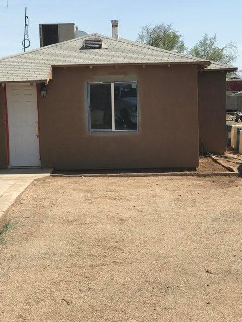 Photo of 5223 W MYRTLE Avenue, Glendale, AZ 85301