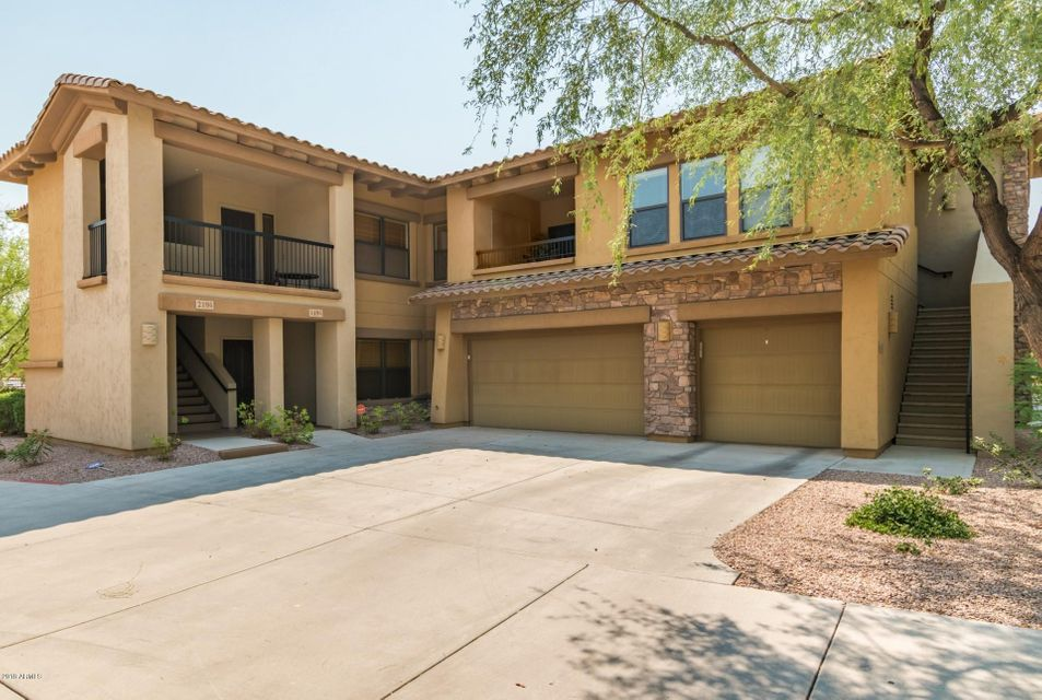 Photo of 21320 N 56TH Street #2195, Phoenix, AZ 85054