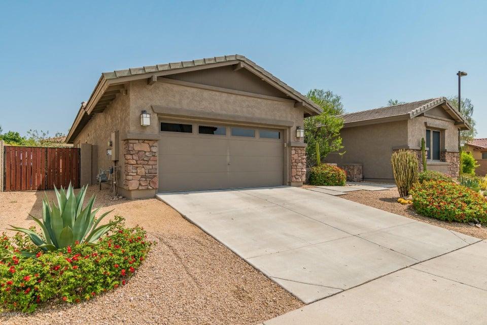 MLS 5801818 1728 W ALOE VERA Drive, Phoenix, AZ 85085 Phoenix AZ Sonoran Foothills