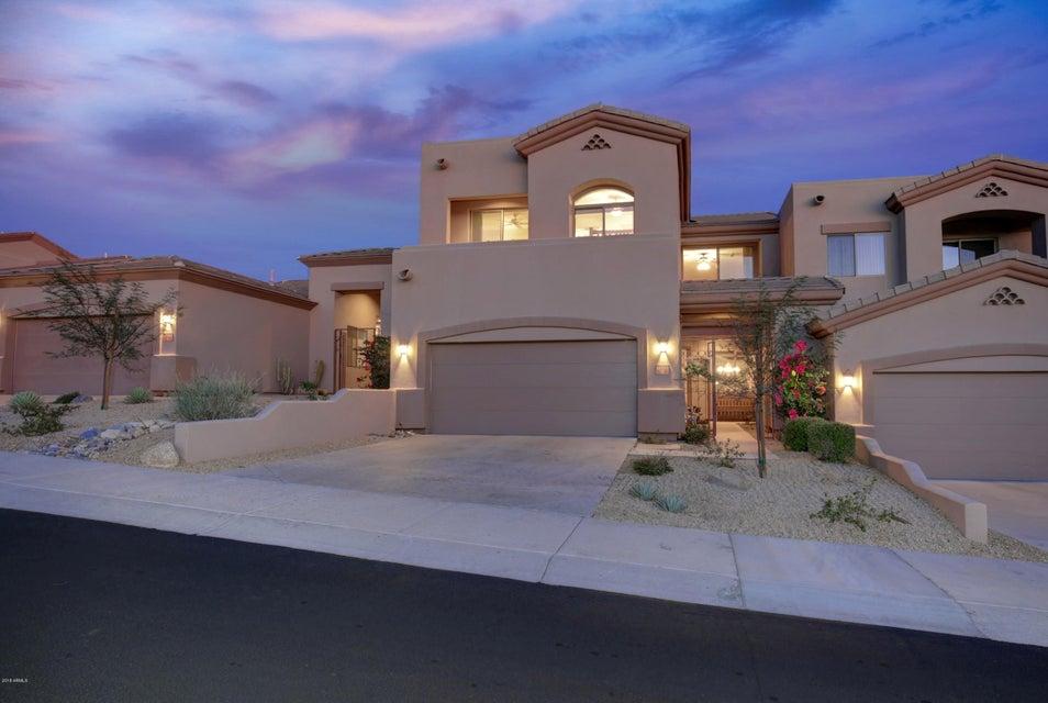 Photo of 14960 E DESERT WILLOW Drive #2, Fountain Hills, AZ 85268