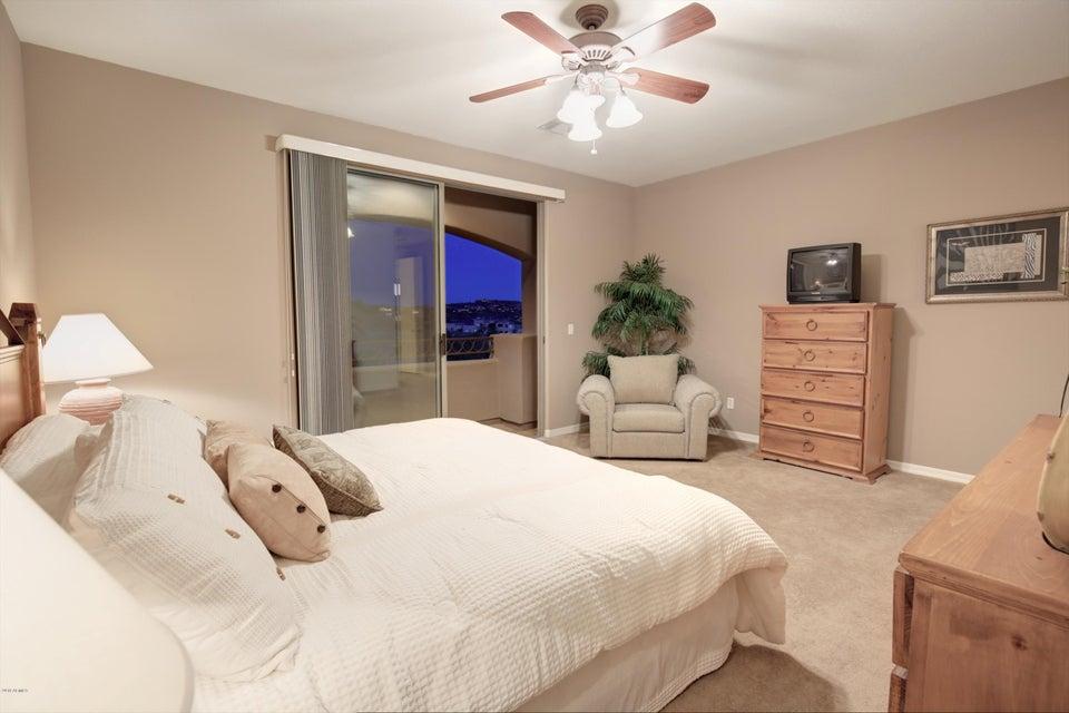 MLS 5800803 14960 E DESERT WILLOW Drive Unit 2, Fountain Hills, AZ 85268 Fountain Hills AZ Eagle Mountain