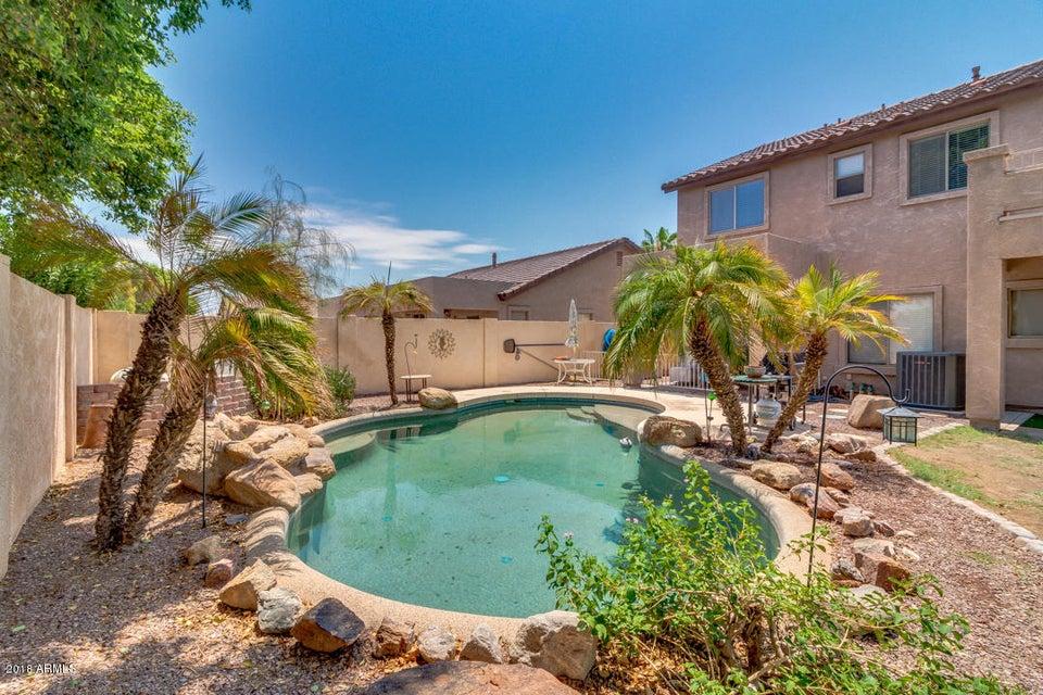 MLS 5800816 3298 E BONANZA Road, Gilbert, AZ 85297 San Tan Ranch