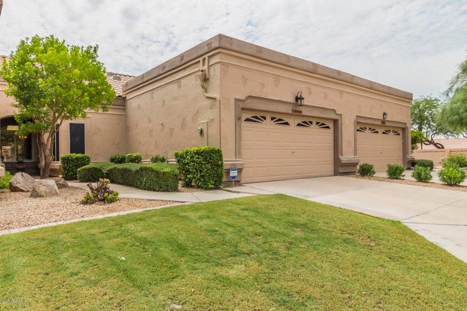 Photo of 19803 N 90TH Avenue, Peoria, AZ 85382