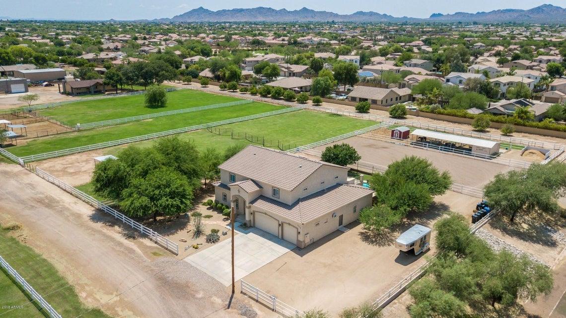 MLS 5801006 6179 S 172ND Street, Gilbert, AZ 85298 Gilbert AZ Metes And Bounds