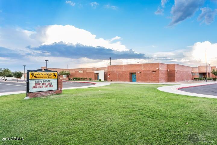 MLS 5800888 16662 S 37TH Way, Phoenix, AZ 85048 Phoenix AZ Lakewood