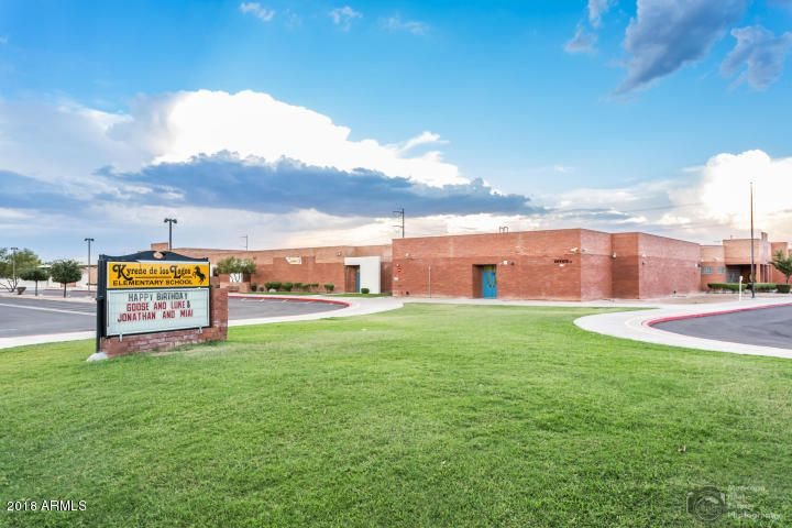 MLS 5800888 16662 S 37TH Way, Phoenix, AZ 85048 Ahwatukee Community AZ Lake Subdivision