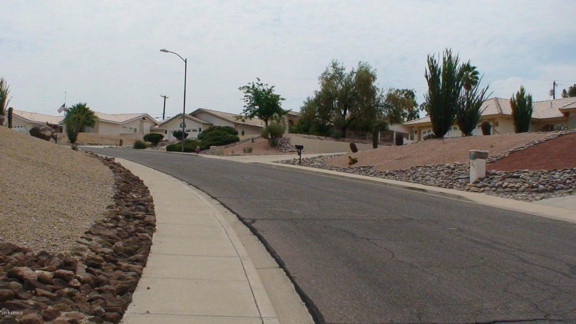 MLS 5800825 508 SIERRA VISTA Drive, Wickenburg, AZ 85390 Wickenburg AZ Mariposa Heights