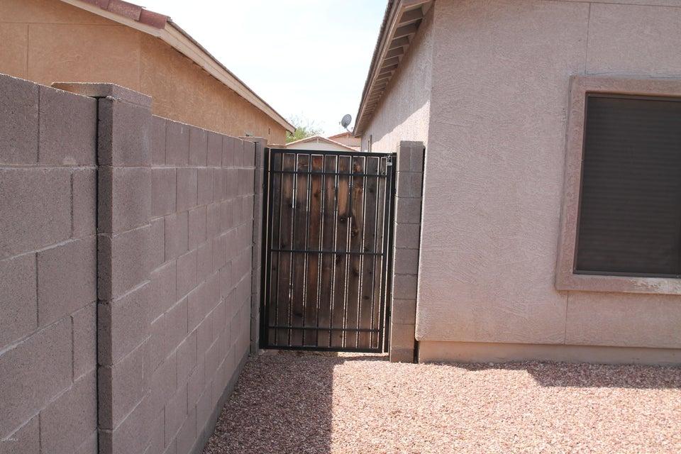 MLS 5800404 9258 W Sheridan Street, Phoenix, AZ Phoenix AZ Equestrian