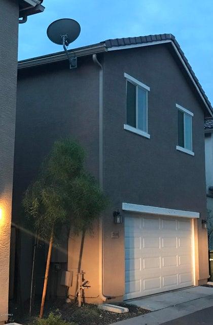 MLS 5800902 7335 W VERNON Avenue, Phoenix, AZ Phoenix AZ Newly Built