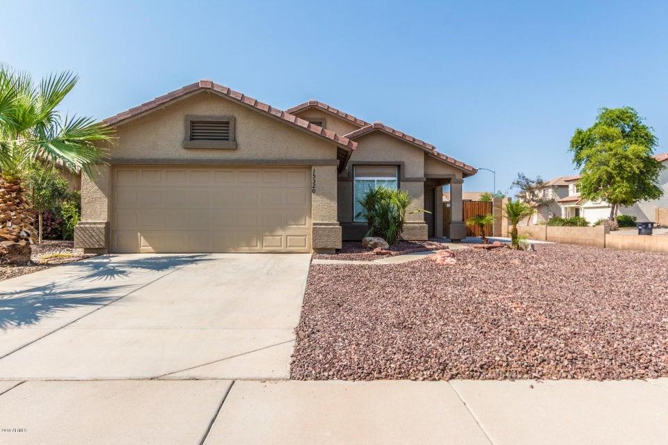 Photo of 15320 W GELDING Drive, Surprise, AZ 85379