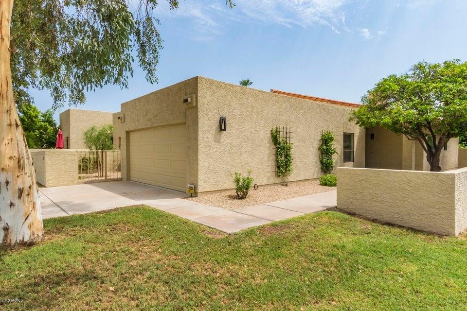 Photo of 5111 N 78TH Place, Scottsdale, AZ 85250