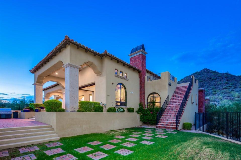 MLS 5800960 3711 N Hawes Road, Mesa, AZ 85207 Mesa AZ Private Pool