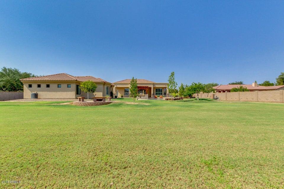 MLS 5747143 2611 E MEADOWVIEW Drive, Gilbert, AZ Gilbert AZ Eco-Friendly