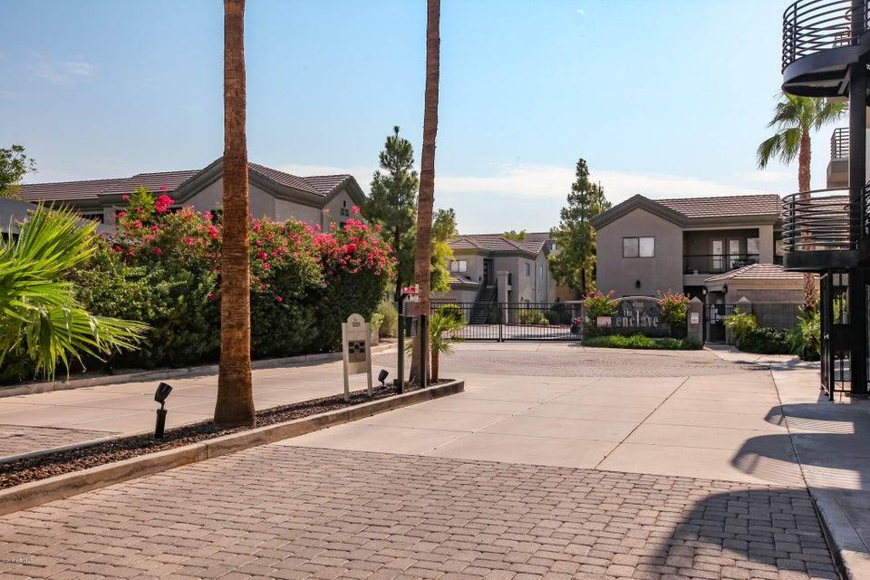 Photo of 4533 N 22ND Street #129, Phoenix, AZ 85016