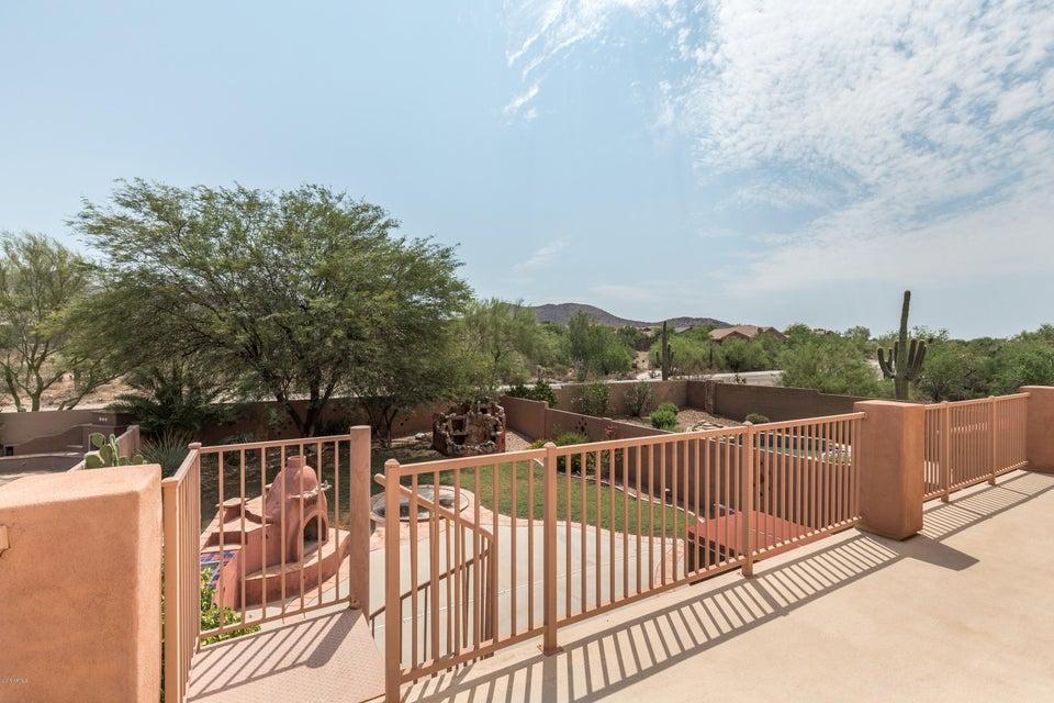 MLS 5801205 15157 N 104TH Way, Scottsdale, AZ 85255 Scottsdale AZ McDowell Mountain Ranch