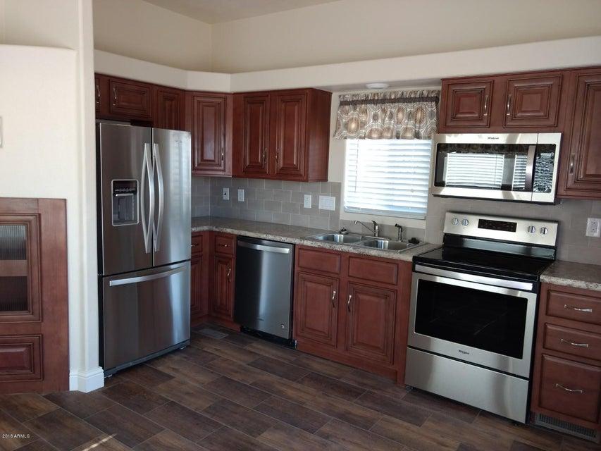 MLS 5801118 29 W Southern Avenue Unit SP64, Mesa, AZ Mesa AZ Newly Built