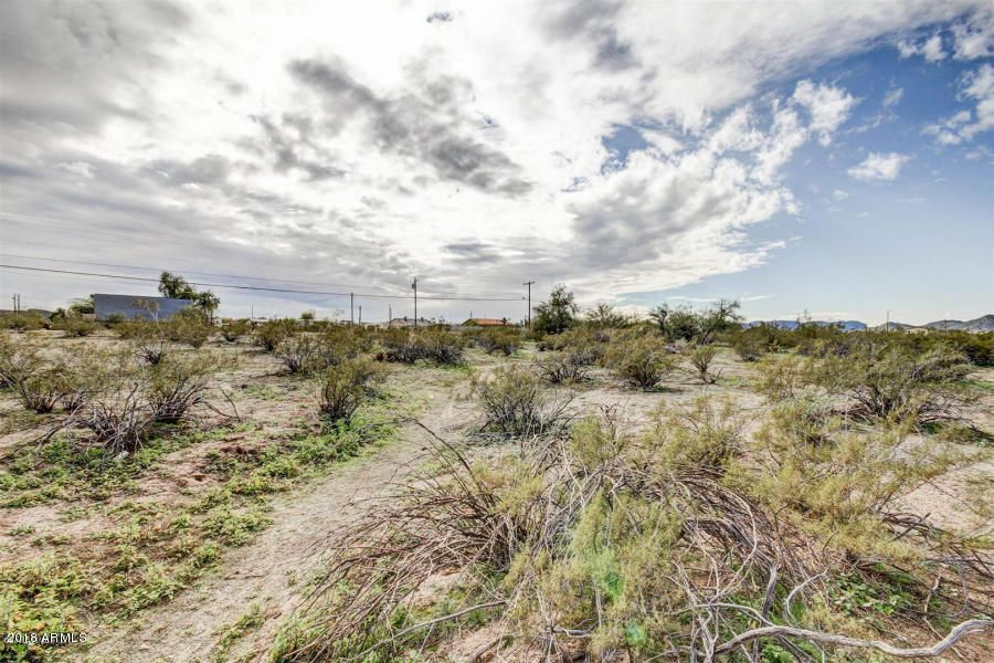 MLS 5801168 1956 W Bonnie Lane, Queen Creek, AZ Queen Creek AZ Equestrian