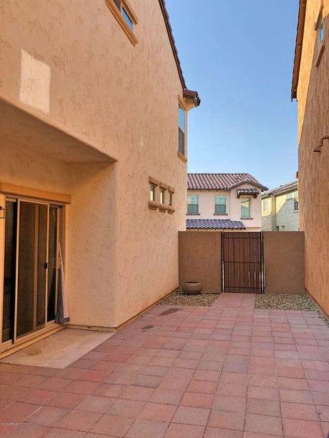 MLS 5801252 17733 N 114TH Drive, Surprise, AZ Surprise AZ Newly Built