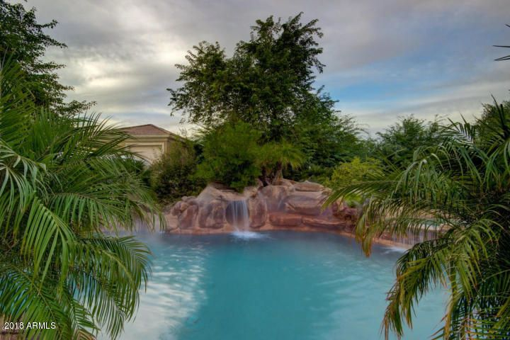 MLS 5801273 16604 W PIMA Street, Goodyear, AZ 85338 Goodyear AZ Private Pool
